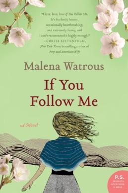 if-you-follow-me1